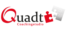 Quadt Coachingstudio