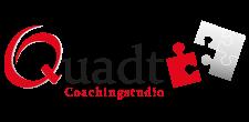 Quadt Coachingstudio